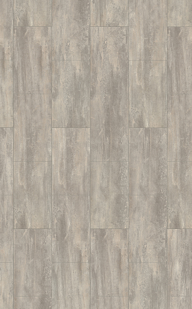 Купить ламинат серый бетон продажа и доставка бетона в москве