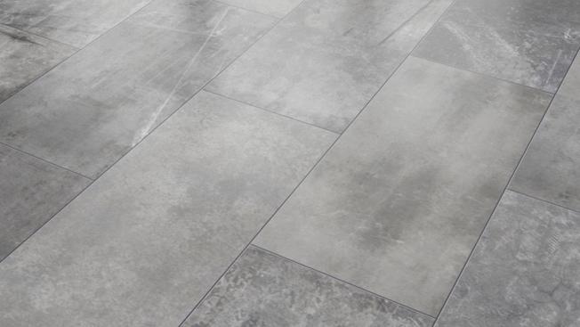 Водостойкий бетон купить в москве пенобетон или фибробетон